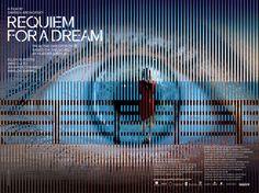 Requiem_quad_poster