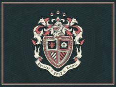Classic Crest