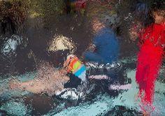 Painting-esque photos by Vin Rathod.   PICDIT