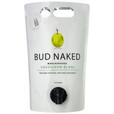Google Image Result for http://www.drinkmate.com.au/auto/thumbnail/persistent/uploads/drinkmate_product/43496/image/L015874 2D.jpg%3Fmaxwidt #packaging #bagged #wine
