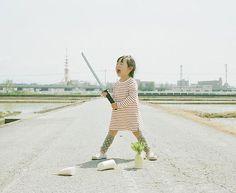 kanna-toyokazu-nagano4 #photography