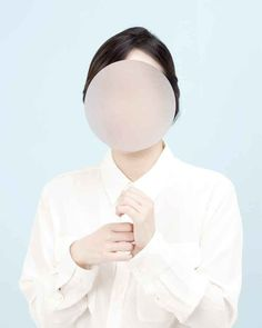 ina jang - Google Search #ina #photography #jang