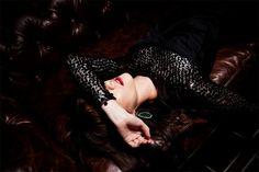 Fashion Photography by Jessica Haye & Clark Hsiao #fashion #photography