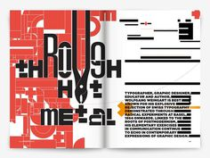 codesign.in/dekho #design #graphic #book #publication #illustration #dekho #typography