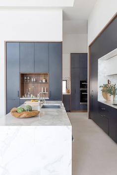 kitchen, New Orleans / studioWTA