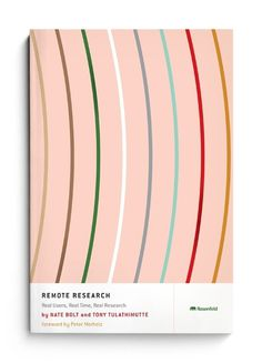 rosenremoteresearch_cover_lr.jpg (JPEG Image, 467 × 649 pixels) #of #design #book #research #heads #the #cover #state #remote