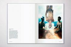 Sumo Photographers, Book - Mega – Visual Personality