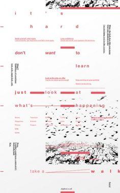 4606831479_860c8159aa_z.jpg (400×640) #typography