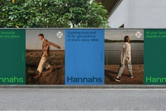 Hannahs