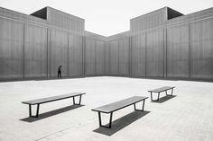 Perspective: Creative Photo Manipulations by Gustav Willeit