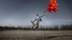 Commercial Photography by Angus Rowe MacPherson » Creative Photography Blog #inspiration #photography #commercial