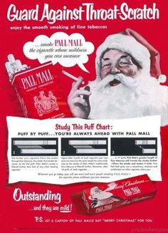 Crazy-Christmas-Ads5.jpg (500×692) #christmas