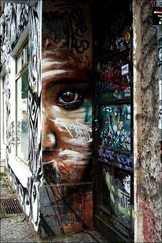 Street art #photography #art #street