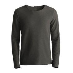DUGE - SOIL - Sweatshirt|KAFT