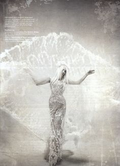 The Dress as art – Tex Saverio #artistic #dresses #tex #art #fashion #dress #saverio