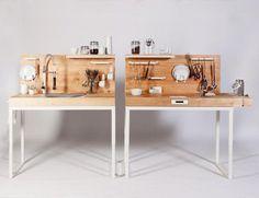 WorkChopChop2 #kitchen