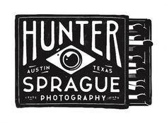 Untitled | Flickr - Photo Sharing! #logo