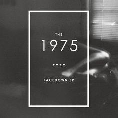 The1975aa
