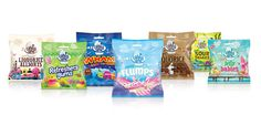 07_11_13_candyland_9.jpg #packaging #candy