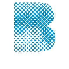 Mario Eskenazi / Barcelona pel Medi Ambient #logo #design #branding