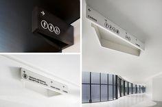 SI Special – Fabio Ongarato Design | September Industry #signage #print #identity #branding