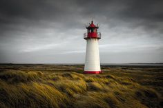 amazing-lighthouse-landscape-photography-22 #lighthouse #photography