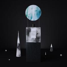 Studio Brasch – Projects – The Dot