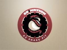 Az_snake_pit