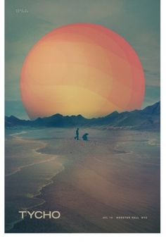 ISO50 Shop - powered by Merchline #tycho #iso50