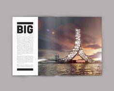 Editorial. 03 #print #magazine