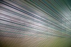 012_giepert_string_theory.jpg (JPEG Image, 950x635 pixels) #string #theory