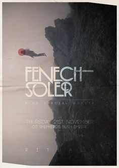 Posters - Michael Chang #poster #soler #fenech