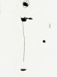 Emilio Nanni- trame sottili. #emilio #arte #nanni #minimal #pittura