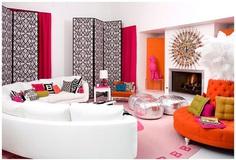 Jonathan-Adler-Barbie-Malibus-Dream-Home Jonathan Adler 10 Living Rooms by Jonathan Adler to Inspire You this Spring Jonathan Adler Barbie Malibus Dream Home