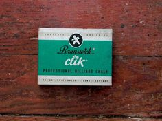 Riley Cran | Blog #mark #logotype #brunswick #billiard #scripts #packaging #box #pool #logo