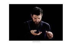 Poiema Organic Extra Olive Oil - Mindsparkle Mag Aris Pasouris designed Poiema Organic Extra Olive Oil. #logo #packaging #identity #branding #design #color #photography #graphic #design #gallery #blog #project #mindsparkle #mag #beautiful #portfolio #designer