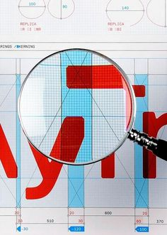 Google Image Result for http://www.lineto.com/img/media/2189.jpg?0 #type #grid