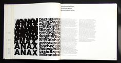 3426353349_3439daa452_b.jpg (1024×542) #type #helvetica #swiss #book