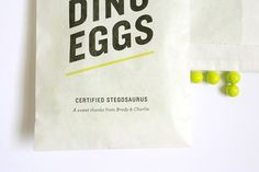 design work life » cataloging inspiration daily #packaging #invitation