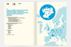 Trafik graphic design, web site, multi media, scenography, exhibitions #spread