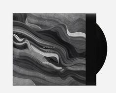 Sea Power & Change — Mario Hugo #album #mario #cover #vinyl #hugo