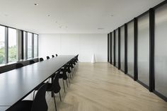 Aoyama Office