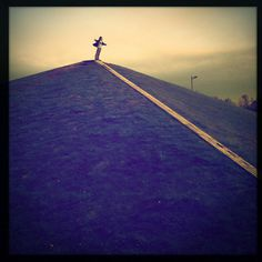 iPhoneography by Iann Troalen #inspiration #photography #iphoneography