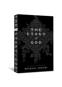 the story of god #print #book