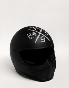 tumblr_l12q4wze8M1qz6ygbo1_500.png (500×629) #helmet