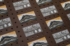 ←Previous #sediment #business #screening #card #print #screen #press #printing #fossil #silk #dinosaur