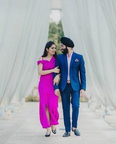 Pre Wedding Photographers In Jaipur