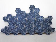 claesson koivisto rune: contemporary moroccan tiles #tiles