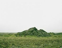 [rafdevis] - Design*Sponge #norlander #rasmus