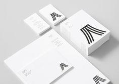 Tumblr #logo #identity #branding
